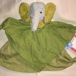 Éléphant Théo Westfalenstoffe