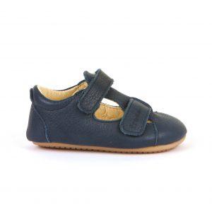 Sandales Prewalkers Froddo