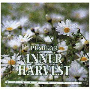 Inner Harvest