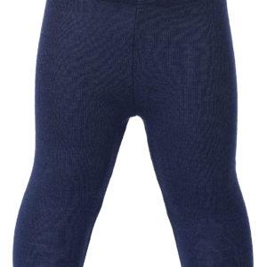 Leggings Bleu marine ENGEL