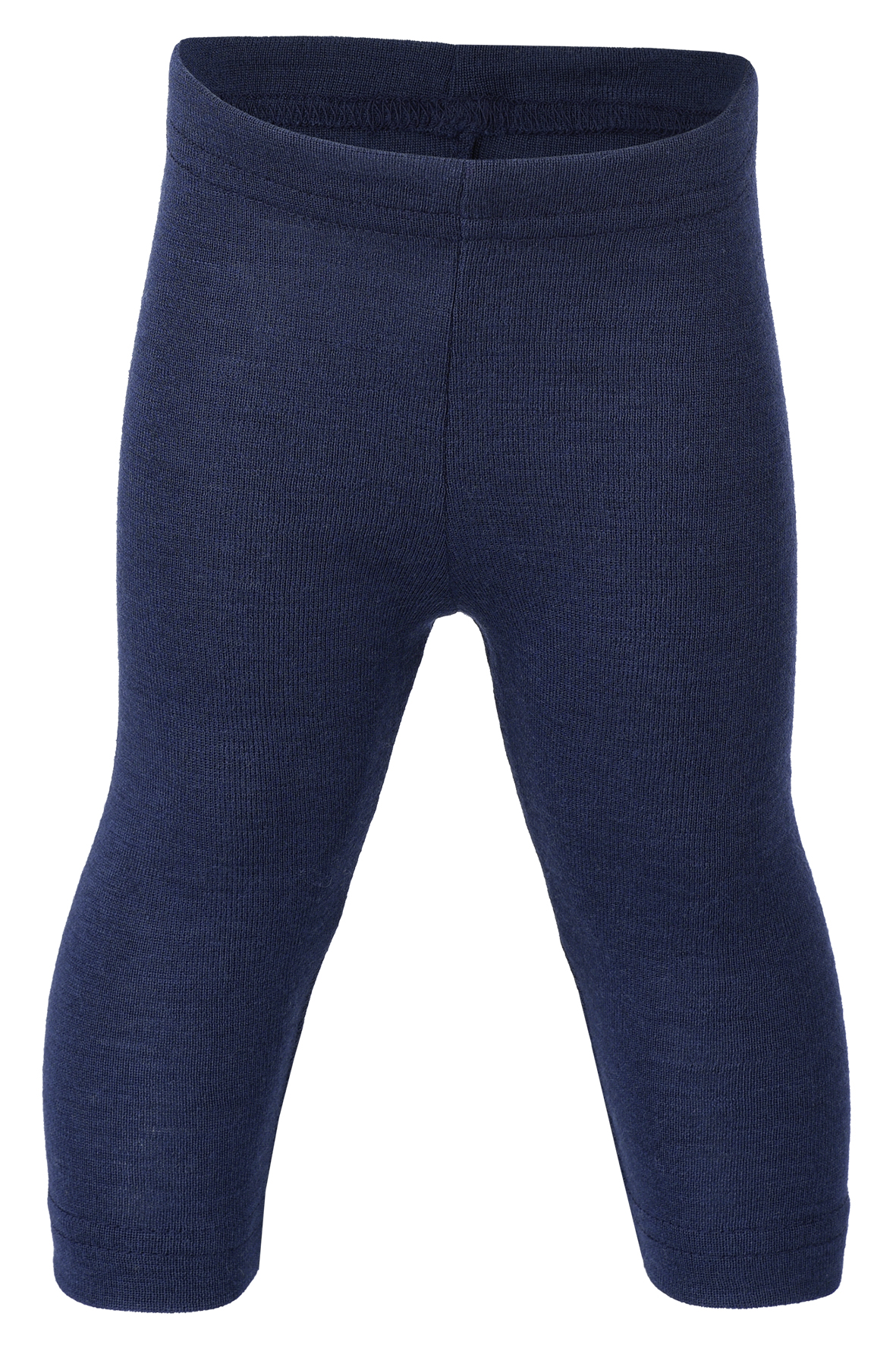 Leggings Bleu marine ENGEL