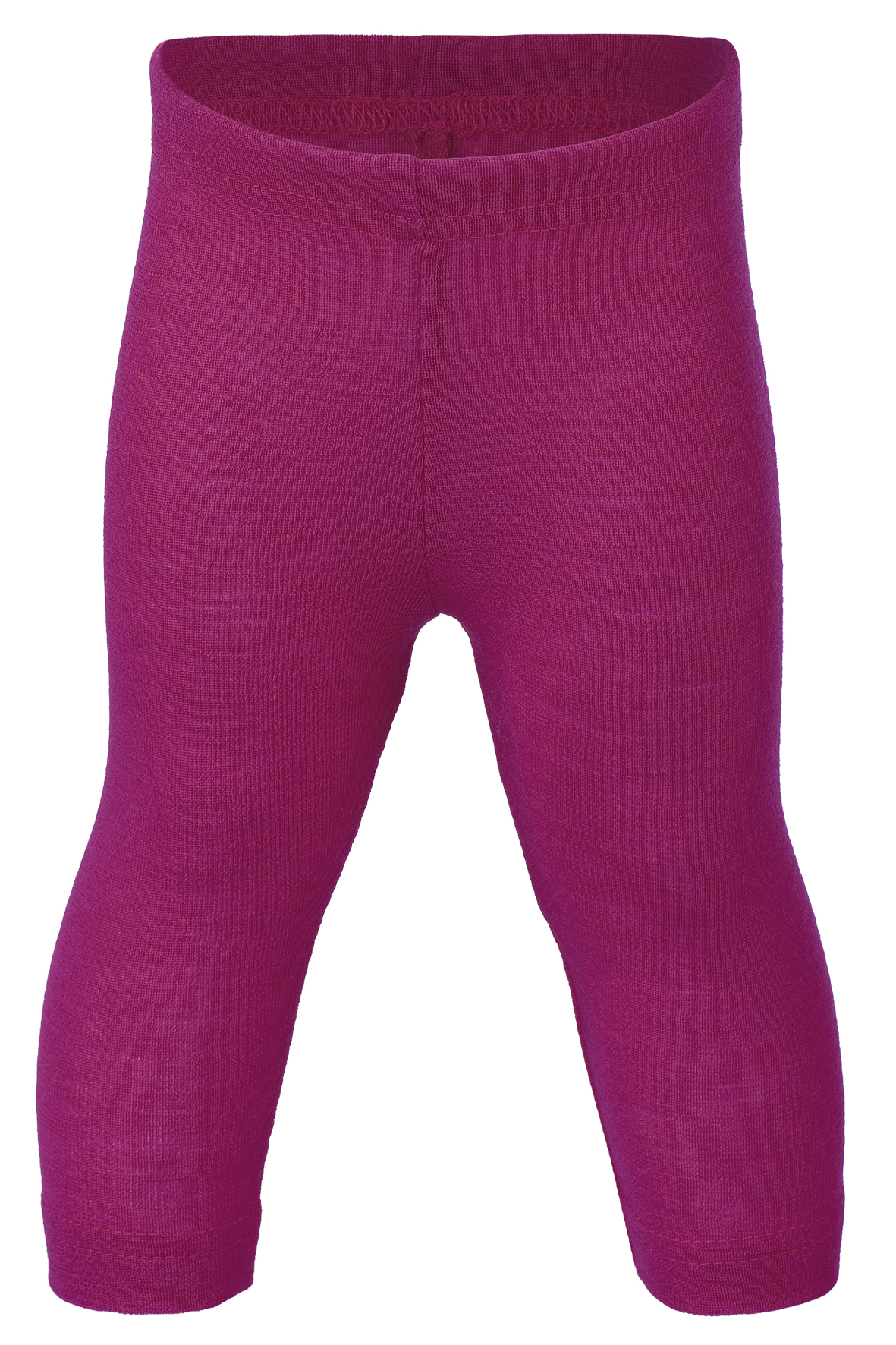 Leggings Framboise ENGEL