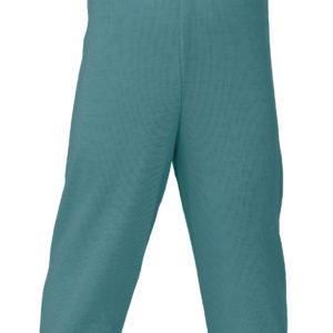 Pantalon à ceinture large Glacier ENGEL
