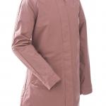 Manteau de portage Berlin – Mamalila