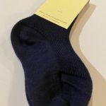 Chaussettes enfant 100% laine bio – Grödo