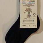 Chaussettes 100% coton bio – Grödo