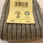 Jambières en laine bio – Grödo