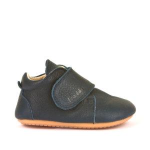 Chaussures Prewalkers Marine Froddo