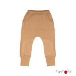Pantalon Kangourou ECO Hempies MANYMONTHS