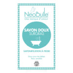 Savon Doux Surgras – Néobulle
