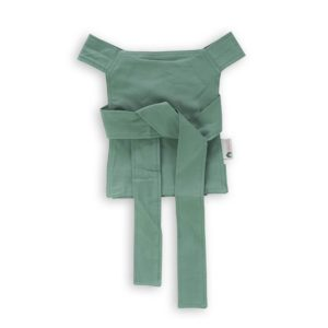 Porte-poupon Jade – Limas